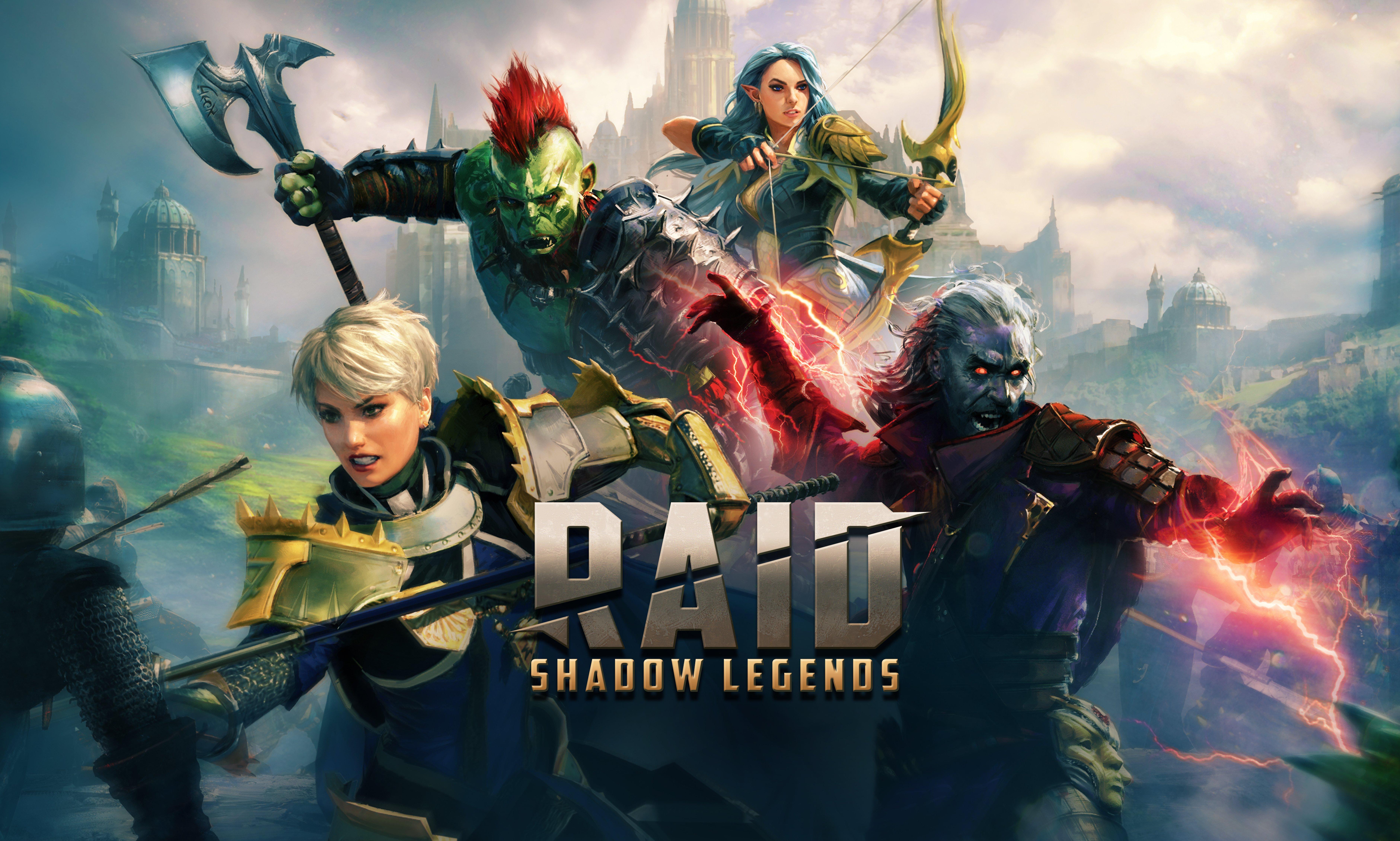 Вот ссылка на скачивание Raid: Shadow Legends. Перейди по ней, установи игру – и мы оба получим крутые подарки! https://link.plrm.zone/app/do9xd
