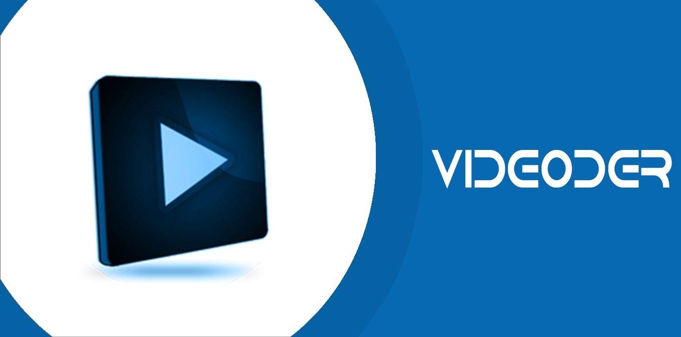 Videoder - Video & Music Downloader premium (full) v2.3 на ...